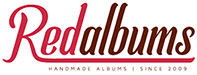 Red Albums