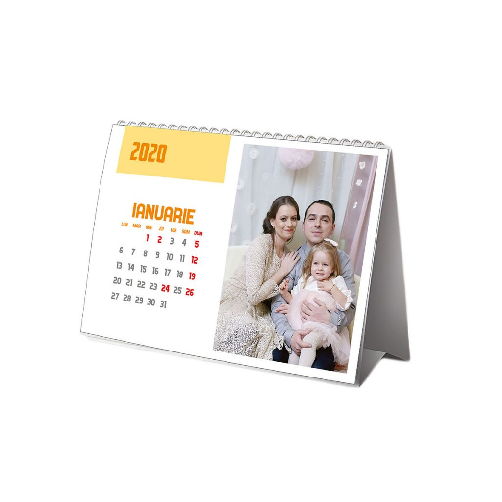 calendar-birou-2