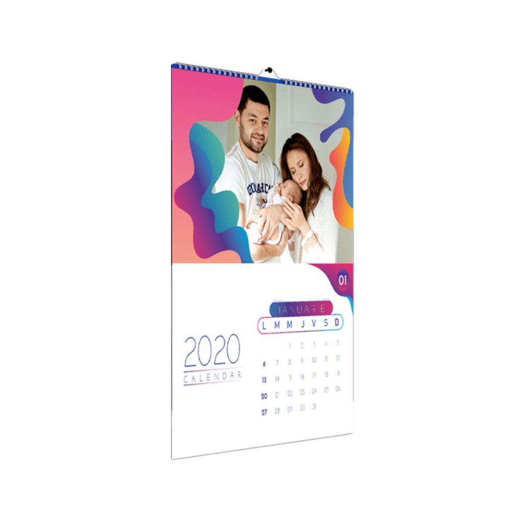 calendar-perete-0