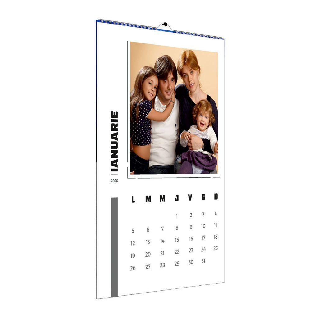 calendar-perete-1