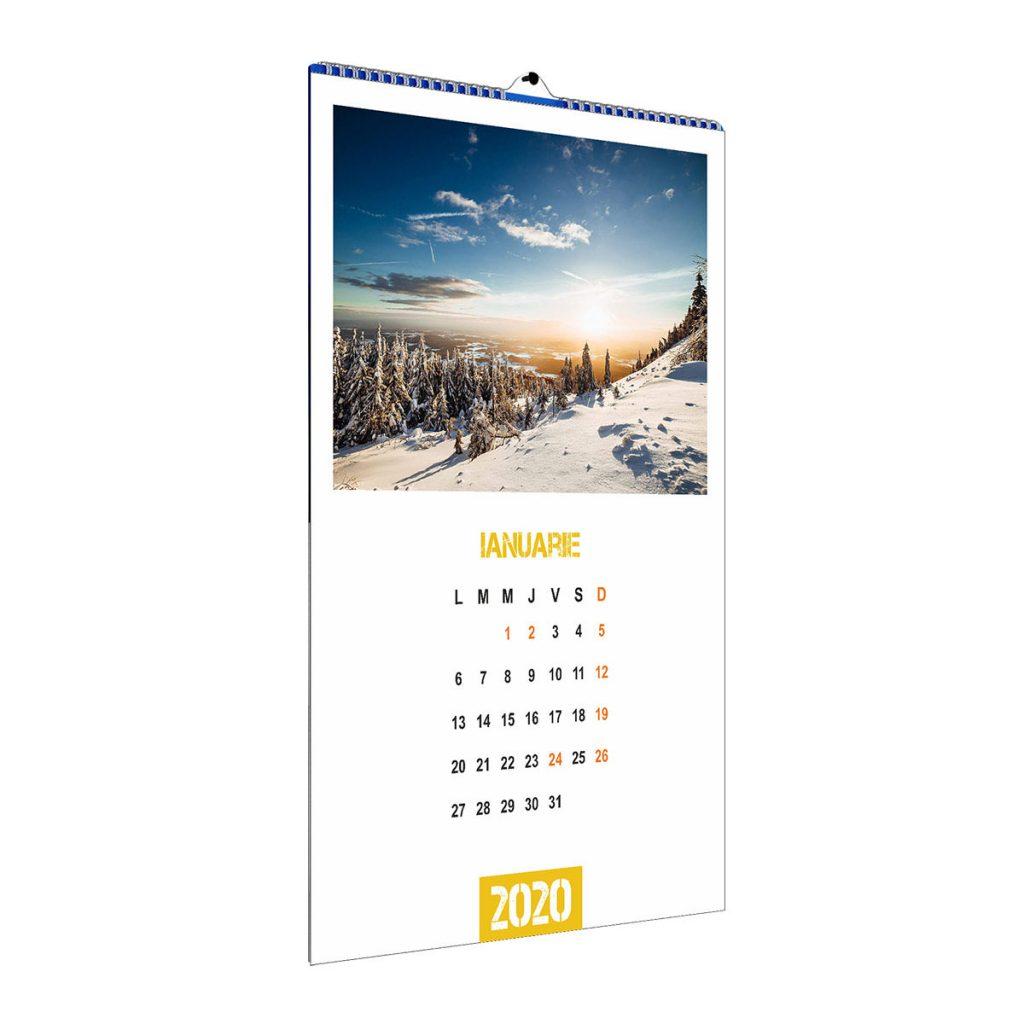 calendar-perete-2
