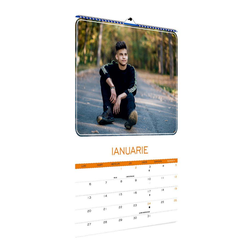 calendar-perete-3